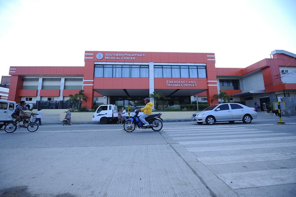 southern-philippines-medical-centre