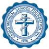 davao medical school foundation logo