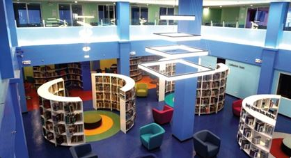 dmsf-library